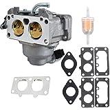 Autoparts FH680V New Carburetor Fits for Kawasaki Some FH680V 15004-0760,150041008