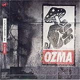 アゲ♂アゲ♂EVERY☆騎士 / DJ OZMA