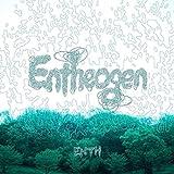 Entheogen