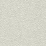 サンゲツ 壁紙50m シンプル  ホワイト 塗り・石目 SP-9913