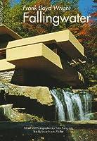 落水荘―GAトラベラー 003 (GA TRAVELER Frank Lloyd Wright Fallingwater)