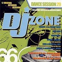 DJ Zone 66