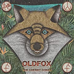 THE CHERRY COKE$「パブリック・ハウス」のCDジャケット
