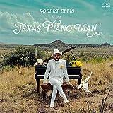 Texas Piano Man [Explicit]