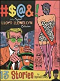 The Official Lloyd Llewellyn Collection