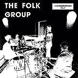 The Folk Group