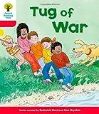 Tug of War (Ort More Stories)