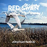 """Red Swan (From """"Attack on Titan Season 3"""")"""
