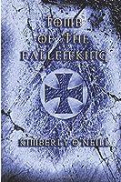 Tomb of the Fallen King (Prophecies)