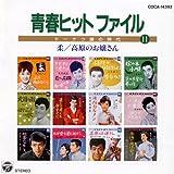青春ヒットファイル~ドーナツ盤(11)