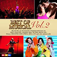 Best of Musical 2