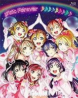 【Amazon.co.jp限定】 ラブライブ! μ's Final LoveLive! 〜μ'sic Forever♪♪♪♪♪♪♪♪♪〜  Blu-ray Memorial BOX (特製収納BOX付)