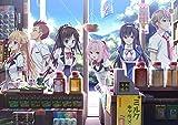 夏色ラムネ【早期予約特典「複製色紙」&Amazon.co.jpオリジナル特典付】