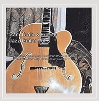 Vol. 3-Jazz Guitar