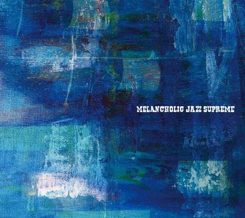 [画像:Melancholic Jazz Supreme [FAMC-100]]