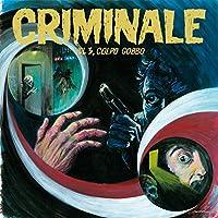 Criminale Vol 3 [12 inch Analog]