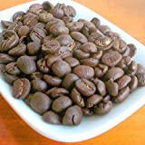 キリマンブルボン(スノートップ)(焙煎)[200g] (豆の状態のまま)