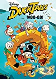 Duck Tales: Woo-Oo / [DVD] [Import]