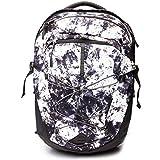 (ノースフェイス) The North Face レディース バッグ バックパック・リュック women's borealis backpack 並行輸入品
