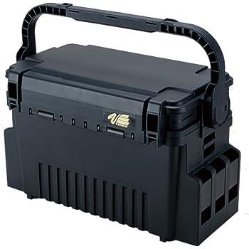 MEIHO(メイホウ) ランガンシステムボックス VS-7070タックルボックス