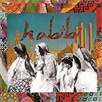 Habibi by Habibi (2014-01-28)