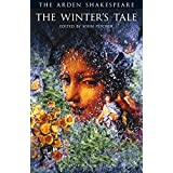 The Winter's Tale (The Arden Shakespeare. Third Series)