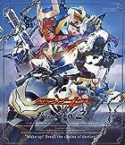 [早期購入特典あり]仮面ライダーキバ Blu-ray BOX 2(アクリルスタンド2セット付)
