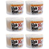 Glob Mops XL 6 Pack (6 Items)
