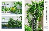 はじめての小さな庭のつくり方 画像