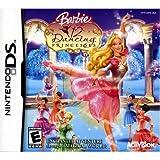 Barbie: 12 Dancing Princesses (輸入版)