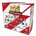 PANINI FOOTBALL LEAGUE 2015 04 【PFL12】(BOX)