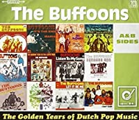 Golden Years of Dutch.. by Buffoons