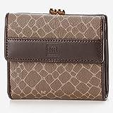 ニナ リッチ(バッグ&ウォレット)(NINA RICCI) 財布(折りガマ)
