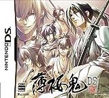 「薄桜鬼DS」の画像
