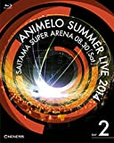 Animelo Summer Live 2014 -ONENESS- 8.30 [Blu-ray]