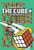 THE CUBE PLUS [DVD]