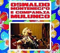 Companhia Mulungo