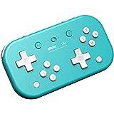 8Bitdo Lite Bluetoothゲームパッドワイヤレスジョイスティック Steam/任天堂Switch/Swi…