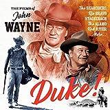 Duke!
