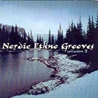 Nordic Ethno Grooves Coll.2