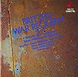 大野和士 ブリテン:戦争レクイエムOP.66