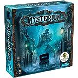 Libellud MYST01 Mysterium Board Game