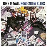 Road Show Blues (180G Vinyl) [Import][Analog] [Analog]