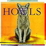 【Amazon.co.jp限定】HOWLS (HOWLSクリアファイル付)
