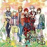 うたの☆プリンスさまっ(音符記号)Shining Dream CD(初回生産限定盤)