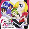 TVアニメ「Cutie Honey Universe」Original Sound Track
