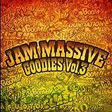 Goodies Vol.3