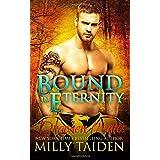 Bound in Eternity: 3