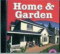 Home & Garden - Design Your Dream Home & Garden in 3d Virtual Reality! [並行輸入品]