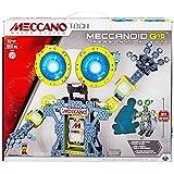 [メカノ]Meccano MeccaNoid G15 6026917-6024907 [並行輸入品]